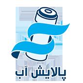 شرکت مهندسی پالایش آب