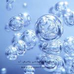 انواع روش های تصفیه آب