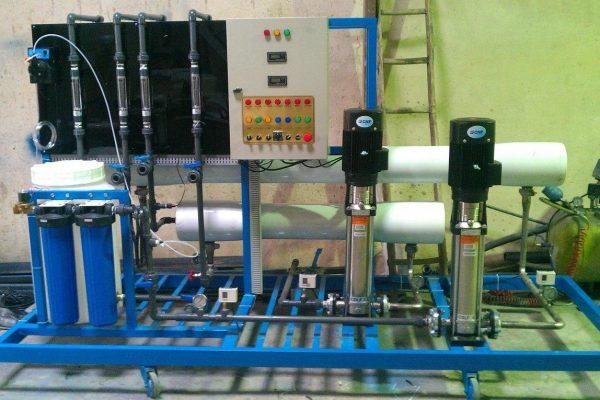 شرکت کیمیا پلی استر