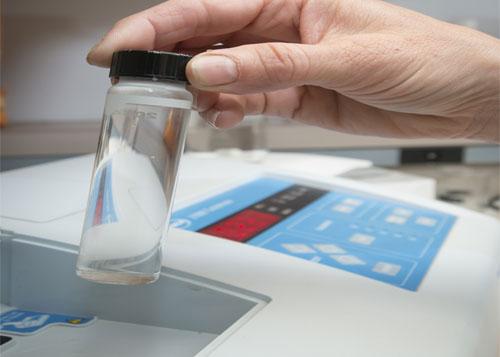 تاثیر سولفات هاوسولفیدهای هیدروژن در آب آشامیدنی